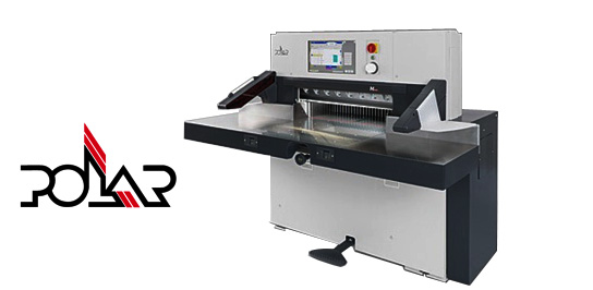 web printing press in bangalore dating